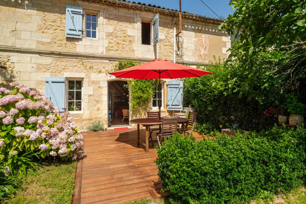 Photo immobilière sur Bordeaux et la Gironde